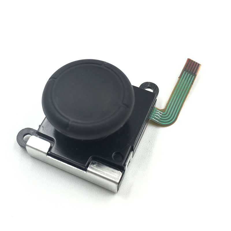 OEM 3D Analog Joystick Thumb Sticks Sensor Replacements For Nintendo Switch Joy Con Controller nintend switch joy con