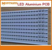 https://ae01.alicdn.com/kf/HTB1_EA9SFXXXXacXXXXq6xXFXXXI/Gerber-LED-PCB-Board-LED-Soldering-LED.jpg