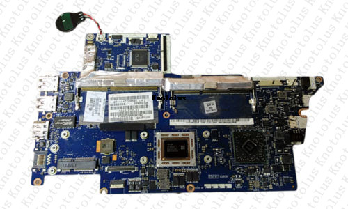 689157-501 for HP ENVY4 ENVY6 laptop motherboard 689157-001 DDR3 Free Shipping 100% test ok free shipping original laptop motherboard for hp cq510 cq610 538409 001 965gm ddr3 100