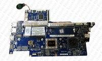 689157-501 para HP motherboard motherboard 689157-001 ENVY6 ENVY4 DDR3 Frete Grátis 100% teste ok