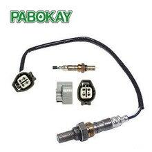 Oxygen O2 Lambda for Sonda JAGUAR S Type X Type XJ XK8 DAIMLER X300 LNE1684BC BANK2