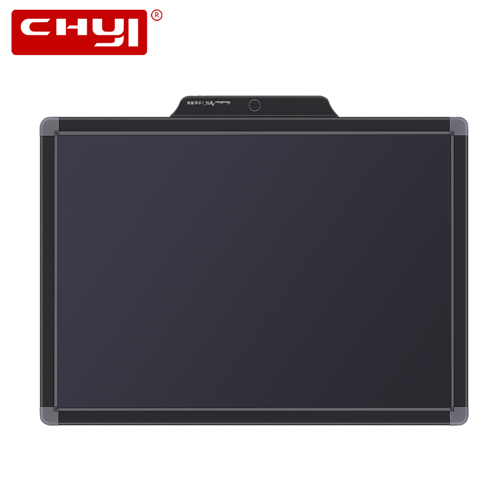 20 Inch Digital Writing Board LCD Electronic Graphics Tablet Drawing Pad Ultra-thin Memo Bulletin board for Office/Kids/Family
