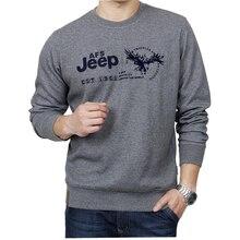 2017 new sweatshirts men  fashion men hoodies casual cotton male pullover tracksuit mens crewneck sweatshirt brand clothing