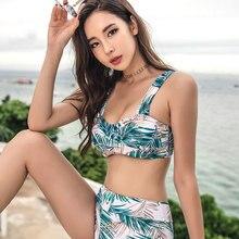 522f14cc4bf9 Tropical Print Skirt - Compra lotes baratos de Tropical Print Skirt ...