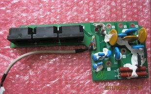 цена на Inverter VFD-B and F series 15/18.5/22/30KW transformer current sensor board