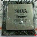 цена на 100% new original EP1S30F780I6N 780-FBGA ALTERA