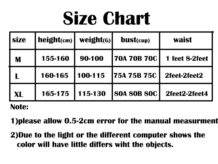 5a264c825a Owt watch over dva cosplay costume swimming suit game cosplay d.va  widowmaker mercy tracer swim suit for women roleplay swimwear