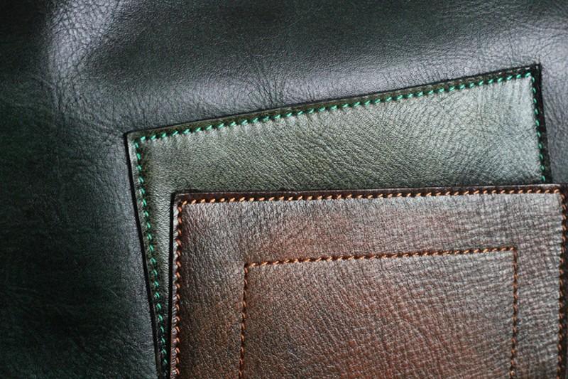 handbag-510 (17)