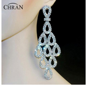 luxury-earring-top_15