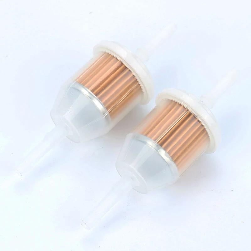 Fuel Filter for Honda GX610 GX620 GX670 GXV610 GXV620 GXV670 Replaces 16700  Z0J 003 16700 ZL8 013|filter|filter fuel - AliExpress | Gx610 Fuel Filter |  | AliExpress
