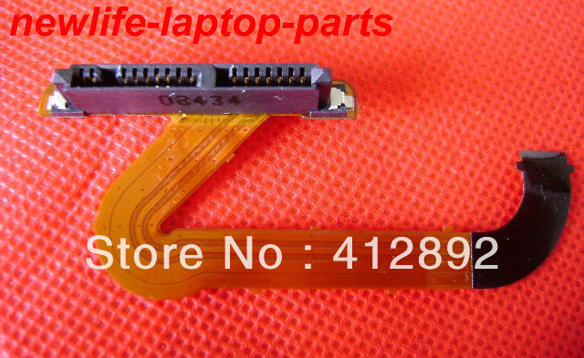 ФОТО original VPCX118 series HDD cable connector FPC-190 test good free shipping