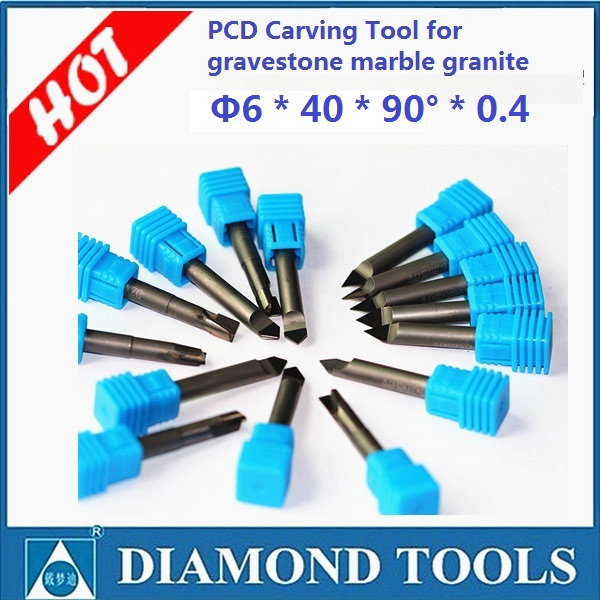 Aliexpress.com : Buy Free shipping cost DPJ064504 PCD