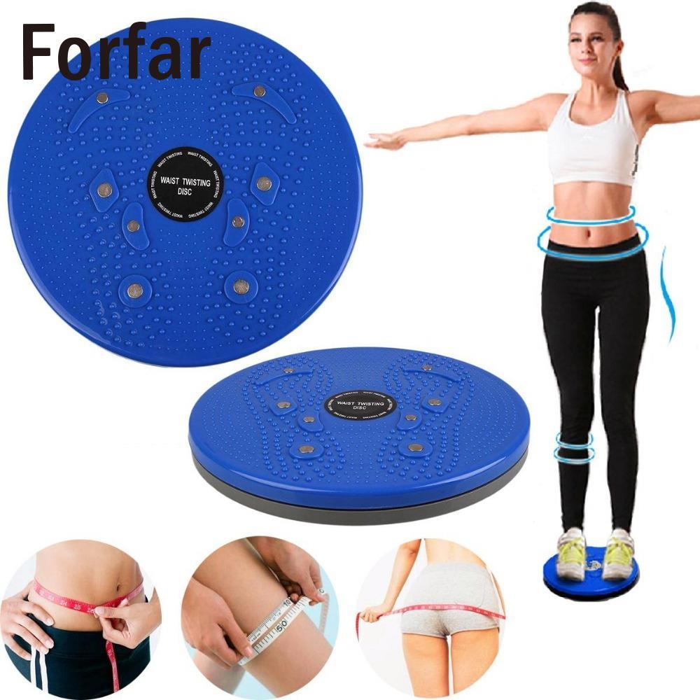 Спорт предметы для похудения