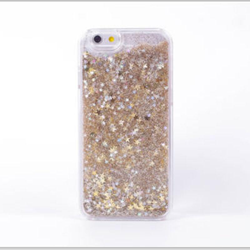 Aliexpress.com   Buy 7 Plus Dynamic Liquid Glitter Stars Bling ... 5fc66865f29a