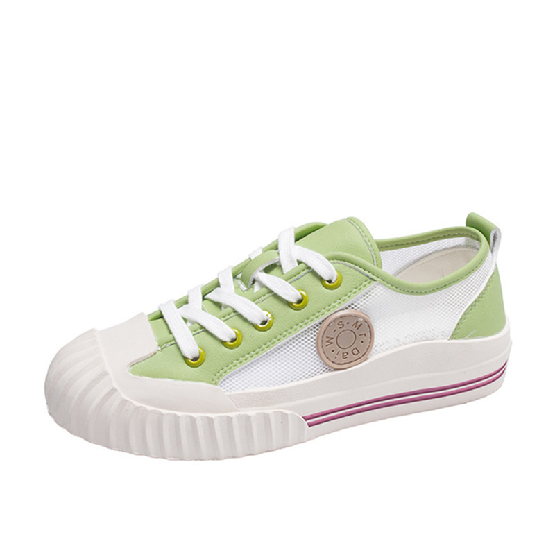 Brand new original all-star canvas shoes for men and women low-top sneakers classic  board shoe