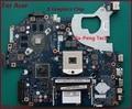 Ноутбук материнская плата для ACER ASPIRE 5750G материнская плата P5WE0 LA-6901P DDR3 8 Графический Чип Полностью протестированы