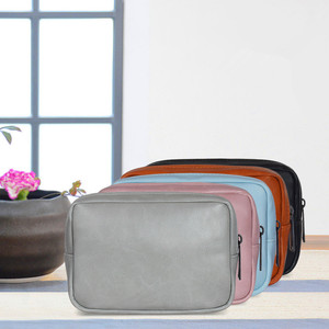 Hard Drive Bag Organizer Power