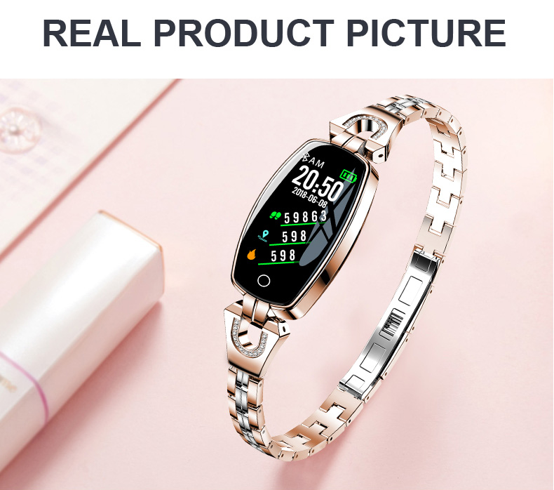 Smart Watch for Women 20