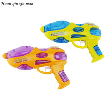 Special cool! Pressure long-range spray  water gun childrens summer beach toys accommodates mixed SQ008
