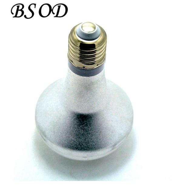 lED Lamp E27 Led Bulb R8001 For Exihibition Hall Lighting AC100 240V