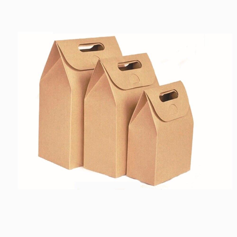 Popular Mini Kraft Paper Bags-Buy Cheap Mini Kraft Paper Bags lots ...