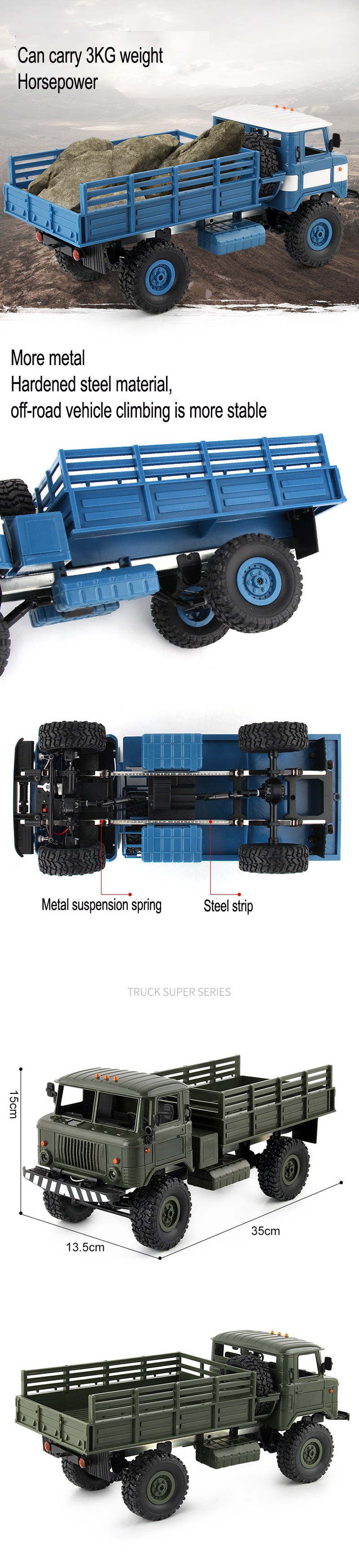 Car Climbing Birth Toy 4