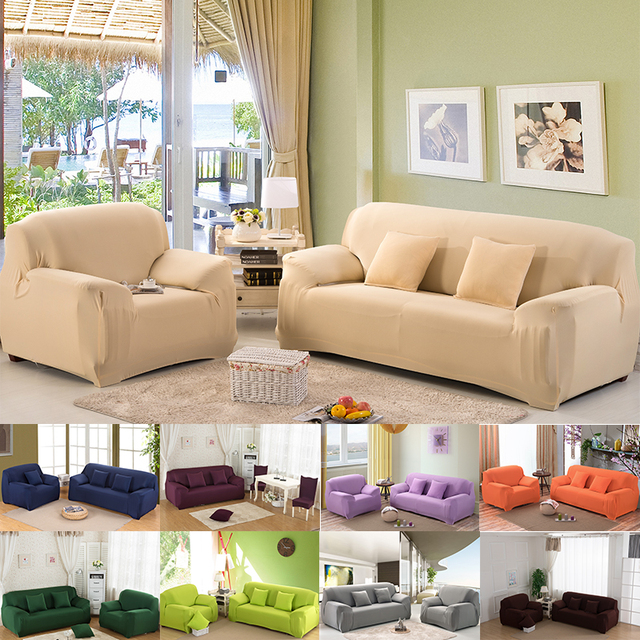 quilted microsuede sofa cover la z boy reclina way leather reclining microfiber pet dog couch furniture protector beige