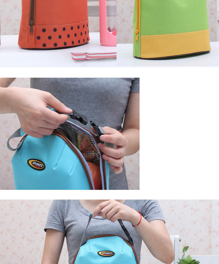 Portable-210D-oxford-aluminum-film-lunch-cooler-bag-Thermal-food-picnic-lunch-bags-for-women-kids-men-2018-Tote-drop-shipping_09