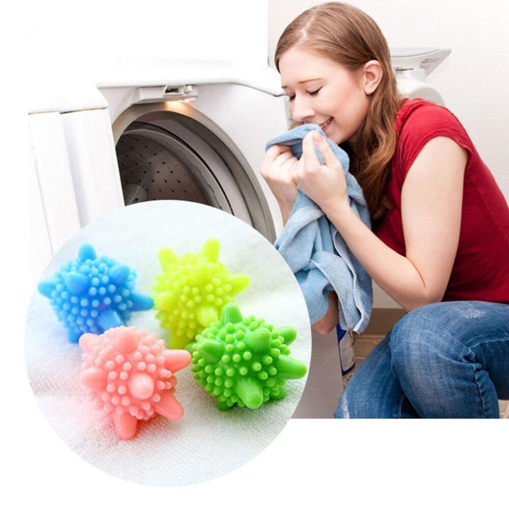 clean wash laundromat case 6 3 Senses laundry powder bio 100 wash 65kg case ( 3 x units) show reviews  cleaning club , west 44, 44-60 richardshaw lane, pudsey , leeds, ls28 7ur.