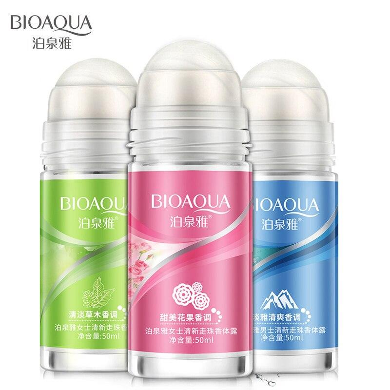 bioaqua Parfum Women Perfumes