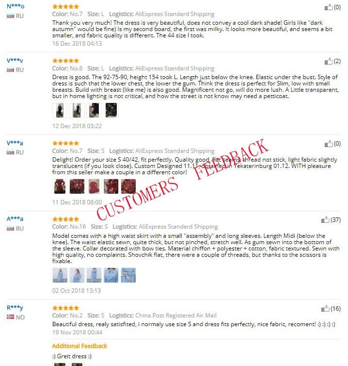 721200a794a Detail Feedback Questions about NIJIUDING Summer Autumn Chiffon ...
