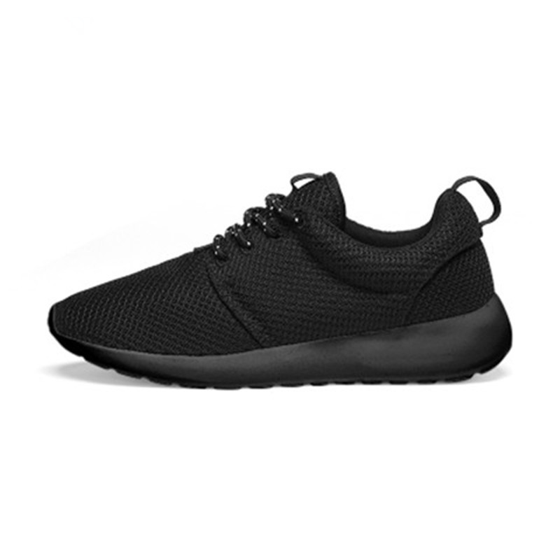 2017 New Women Indoor Training Shoes Breathable Cushioning Anti-Slippery Hard-Wearing Sneakers Sport Shoes cross training shoe