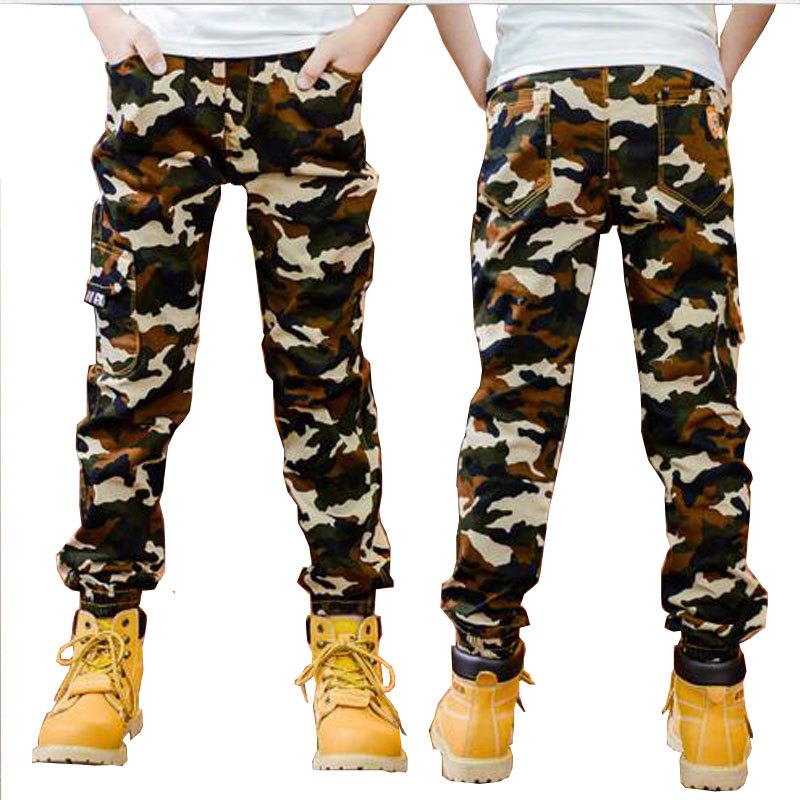 paydayloansboise.gq provides kids camouflage clothing items from China top selected Clothing Sets, Baby & Kids Clothing, Baby, Kids & Maternity suppliers at wholesale prices with worldwide delivery. You can find clothing, Boy kids camouflage clothing free shipping, camouflage clothing for kids and view 74 kids camouflage clothing reviews to help you choose.