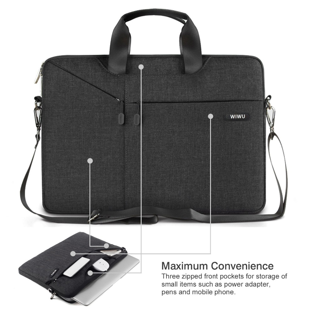 laptop-bag-cae