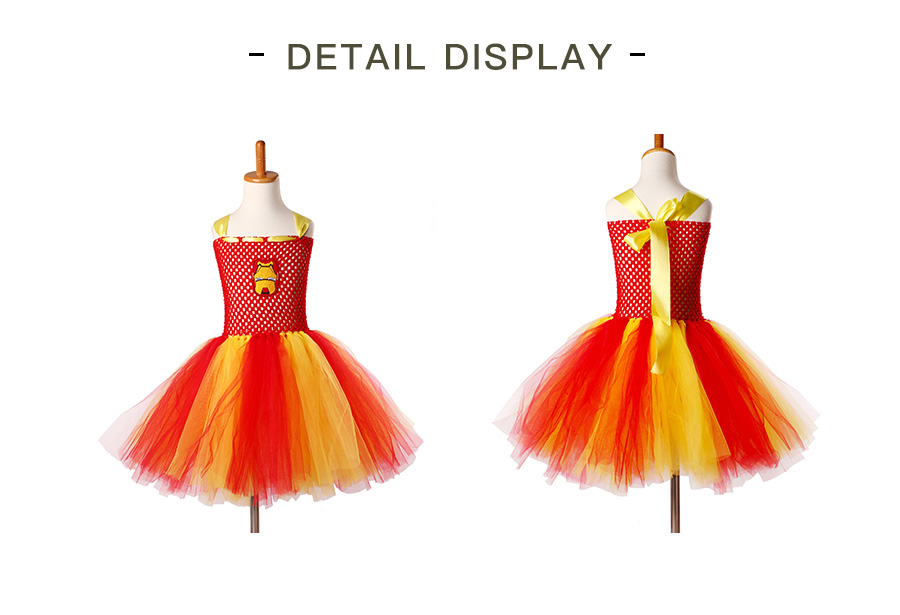 Iron Red  Children Boys Kids 3pc Costume Set Halloween Party Dress Outfit Fancy