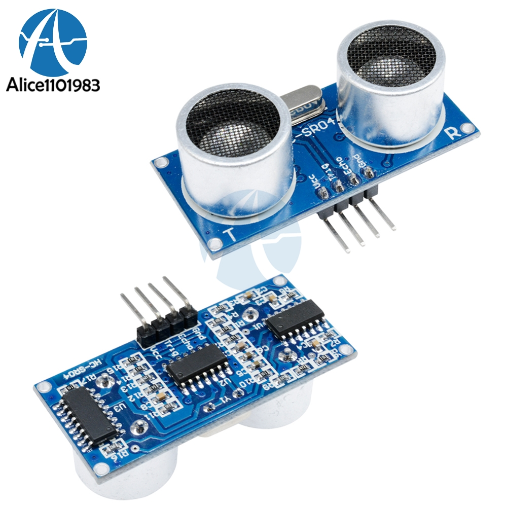 Buy Ultrasonic Pcb Board And Get Free Shipping On 50w 110v Generator Circuit