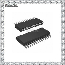 Drei-phase half bridge gate drive IC FAN73892MX FAN73892 chips SOP28
