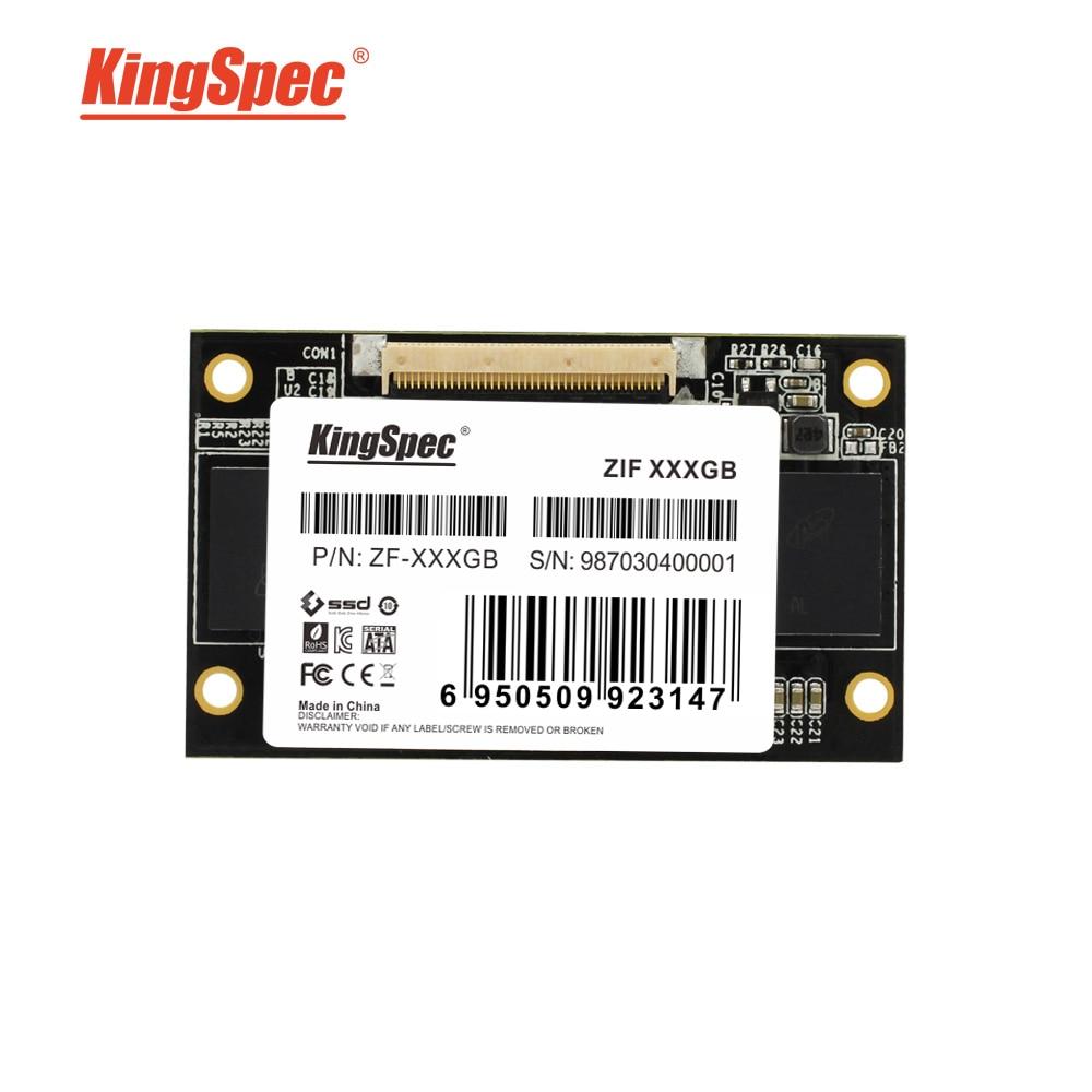 Prix pour ZF-128GB 128 GB Zif CE Interface SSD Module pour iPod classic 6e 7e Gen Classique Vidéo 5ème 505e Carte Logique