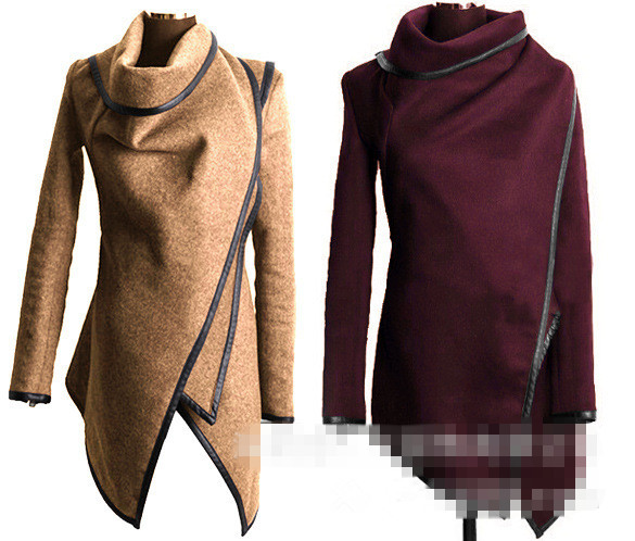 Spring Womens Coats