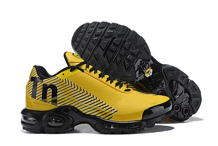 dfe3ef3e820 2018 Vapormax TN Plus Running Shoes + 2 2.0 V2 Outdoor air Run CLEATS Sport  Shock