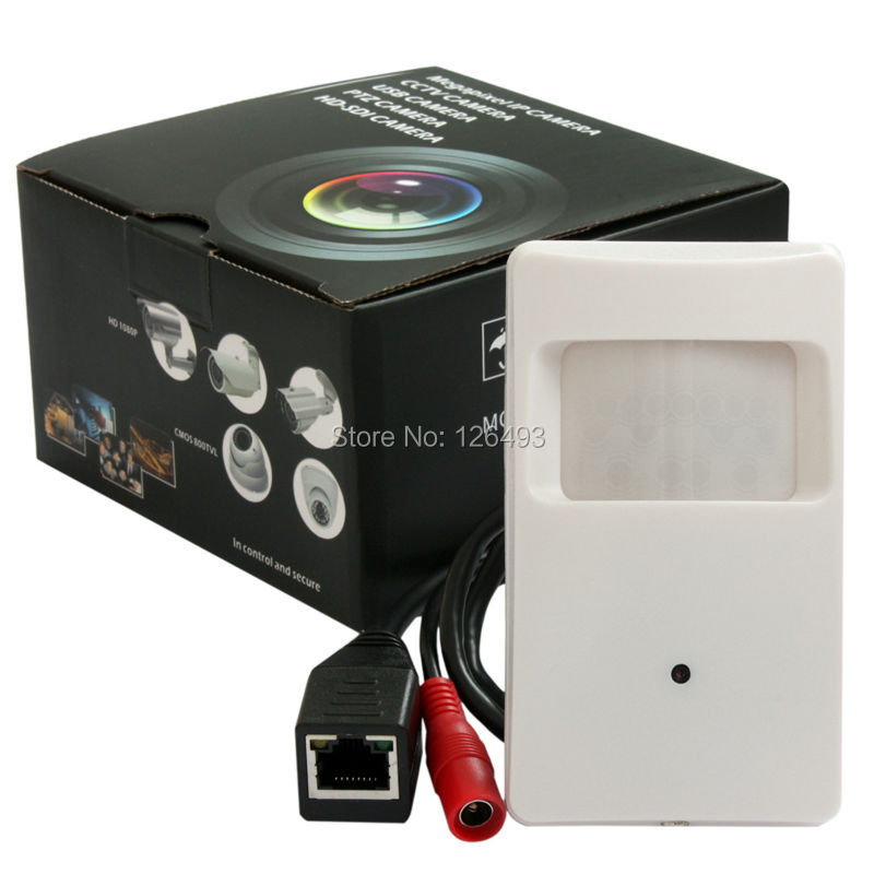 ФОТО HD 1920 x 1080P 2.0MP IMX322 Indoor IP Camera Mini Type Security Camera H.264 ONVIF 2.0 P2P IP CCTV Cam for baby monitor