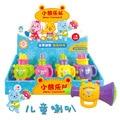 Brinquedo das crianças brinquedos Do Bebê, brinquedos das crianças, brinquedos das crianças