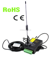 free shipping! quad band F7114 GPRS GPS Modem for tracking