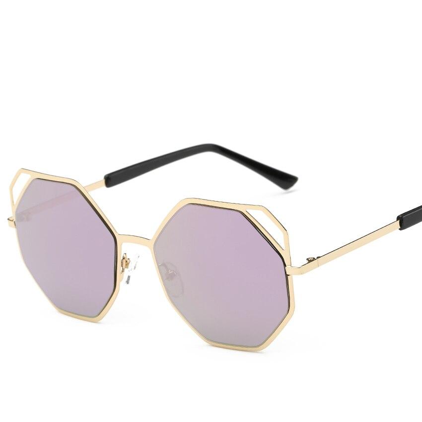 Geometric Sunglasses  aliexpress com brand designer women geometric sunglasses new