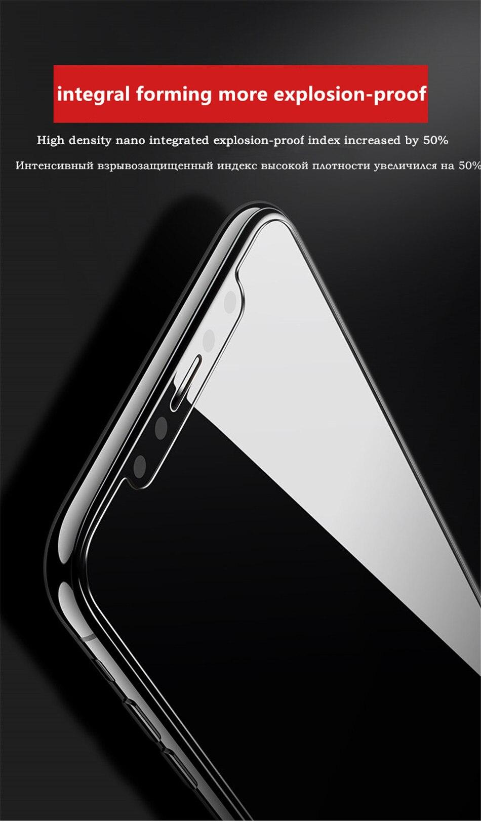 luxury iphone x case4
