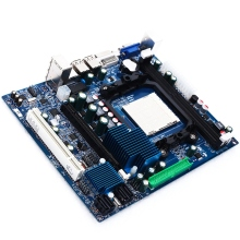 A78 Ddr3 Lx3 Plus Motherboard Socket Am3+ Ddr3 Usb2.0 Sataii 16Gb Desktop Motherboard цена в Москве и Питере