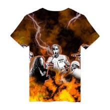 2018 Lil Peep T Shirts Men Summer 3D T-Shirts Homme Casual Short Sleeve O-neck Shirts Lil Peep Rap Punk Rock Tees