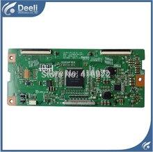 100% New original For LC370WUN-SAA1 6870C-0214A logic board LC370WUN (SA) (B1)