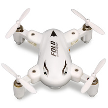 RC Mini Drone Remote Control Toys Dron RC Quadcopter Quadrocopter 2.4G 6 Axis Gyro RTF Drone Helicopter Gift For Children