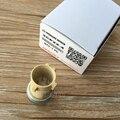Оригинальный AC A/C Датчик давления для DODGE Intrepid 3.5L V6 2CP22-4 2CP224
